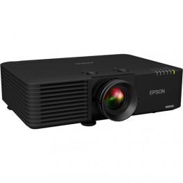 Proyector Epson PowerLite L615U