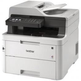 Impresora Multifuncional Digital Color MFC-L3750CDW Brother
