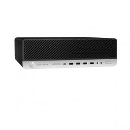 Desktop EliteDesk 800 G4 i5-8500 SFF