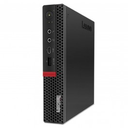 Desktop Lenovo Tiny M720Q i5-8400T