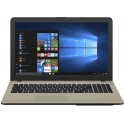 Notebook Asus X540MA-GQ024T Celeron N4000