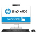 All In One Hp EliteOne 800 G4 i7-8700 Touch