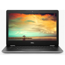 Notebook Dell Inspiron 3480 i5-8265U