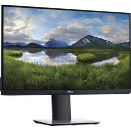"Monitor Dell P2419H 23,8"" IPS"