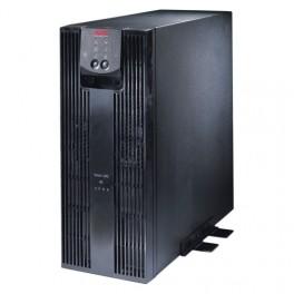 Upc Smart RC 2000VA Apc