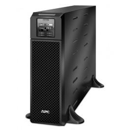 Upc Smart SRT 5000VA Apc