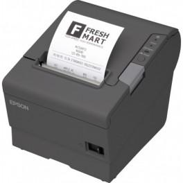Impresora POS Termica Epson TM-T88 V (No Fiscal)
