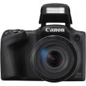 Camara Canon Powershot SX-420IS BLACK