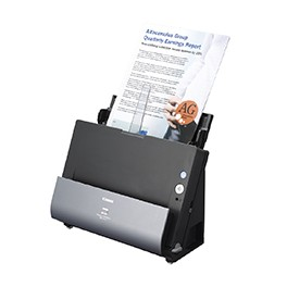 Escaner DR-C225 Canon