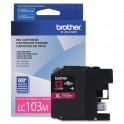 CARTRIDGE BROTHER LC-103 M