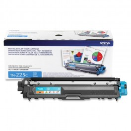 Toner Brother TN225 Cian