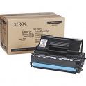 Toner Xerox 113R00712 Negro