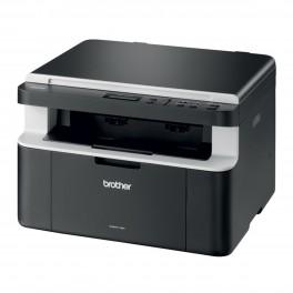 Impresora Brother Multifuncional DCP-1602
