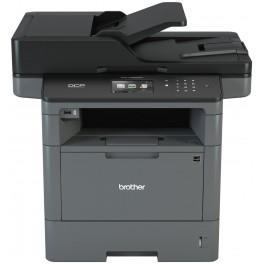 Impresora Brother Multifuncional DCPL5650DN