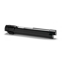 Toner Xerox 006R01517 Negro