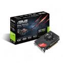 Tarjeta De Video Asus 2GB GTX960 DDR5
