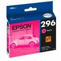 Tinta Epson T296320-AL Magenta
