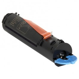 Toner Canon GPR-54 Negro