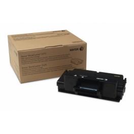 Toner Xerox 106R02310 Negro