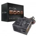 Fuente de Poder 600w Evga