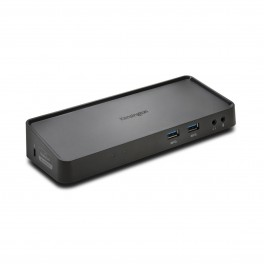 Docking Station SD3600 Dual Video USB 3.0 Y 2.0