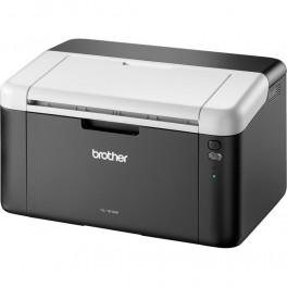 Impresora Laser Brother HL-1202 Monocromatica
