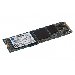 480GB SSDNOW M.2 Sata 6GBPS (Double Side)