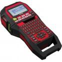Rotuladora Epson Lawelworks LW-Z900 Industrial