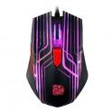 Mouse Gaming Tt eSPORTS Talon multicolor