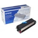 Toner Epson EPL 6200L- 6200