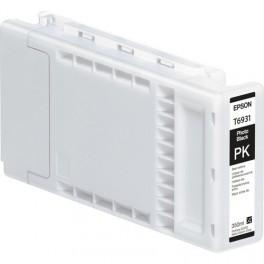 Cartridge Plotter Epson T693100 Photo Black