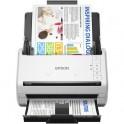 Escaner Workforce DS-530 Epson