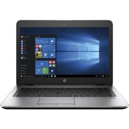 Notebook Hp EliteBook 840 G4 i7-7600U