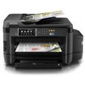 Impresora Multifuncional L1455 Epson
