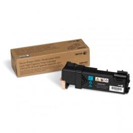Toner Xerox 106R01601 Cian