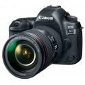 Camara Canon EOS 5D MK IV