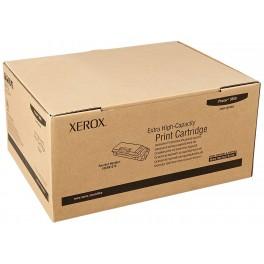 Toner 106R01372 Negro Xerox