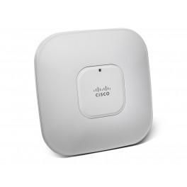 Access Point Cisco AIR-LAP1142N-N-K9