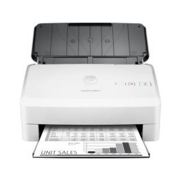 Escaner Scanjet Pro 3000 s3  Hp
