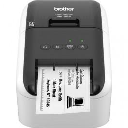 Impresora Etiqueta Profesional Termica QL800