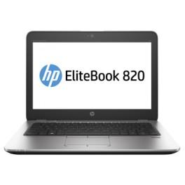 Notebook Hp EliteBook 820 G4 i5-7300U