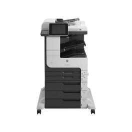 Impresora Hp Multifuncional Laser MFP M725Z