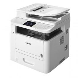 Impresora Multifuncional MF419X Canon