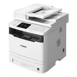 Impresora Multifuncional MF416DW Canon
