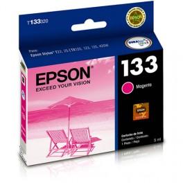 Tinta Epson T133320 Magenta