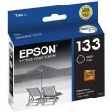 Tinta Epson T133120 Negro