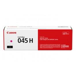 Toner Canon 045 H Magenta