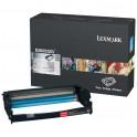 Kit Fotoconductor Lexmark E260X22G