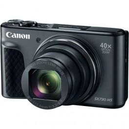 Camara Canon Powershot SX-730