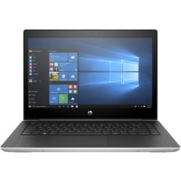 Notebook Hp 440 G5 i7-8550U